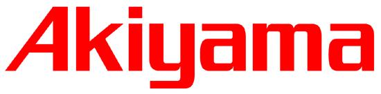 akiyama-logo