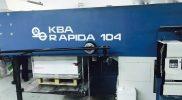KBA 104 4 12 2