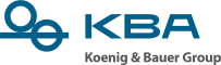 kba-logo