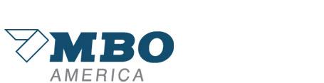 mbo-logo